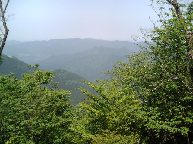 武甲山13