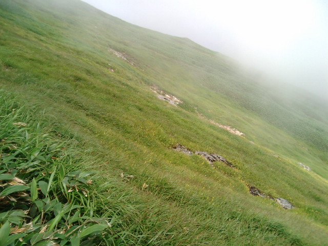 谷川岳30