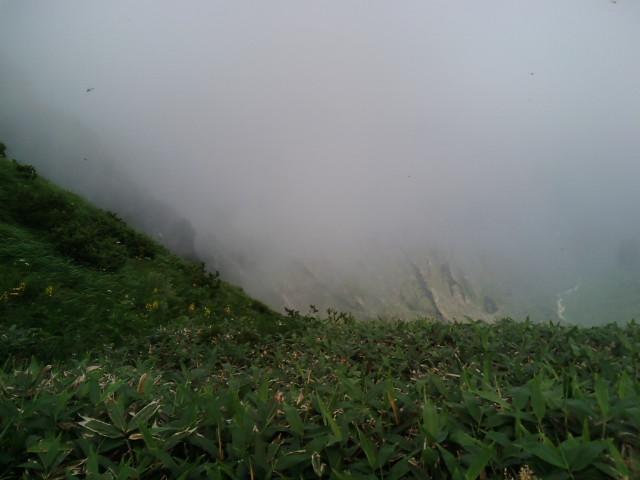 谷川岳36