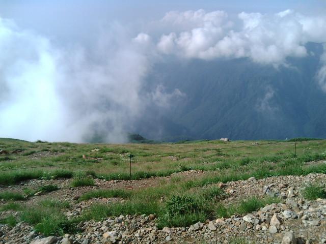 谷川岳49