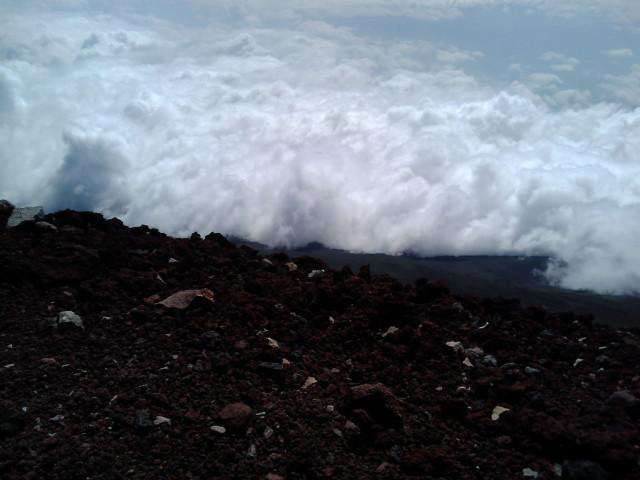 富士山15