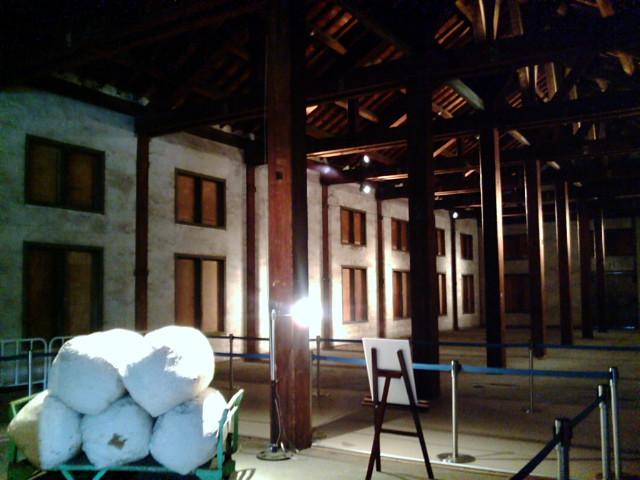 富岡製糸場12