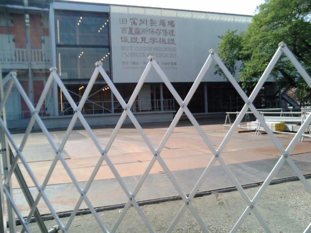 富岡製糸場14