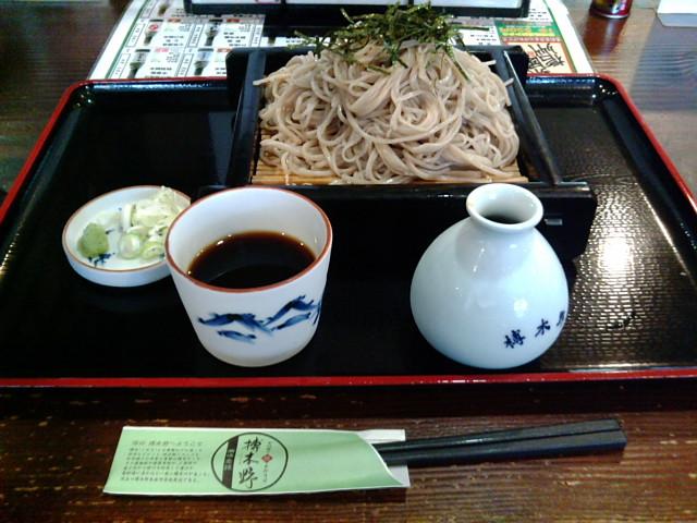 松本城とビールフェスティバル