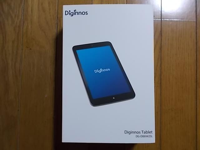 DG-D08IW2SL