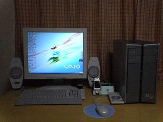 DSC00001_1.jpg