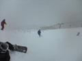 水上奥利根スキー場