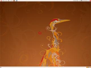 ubuntu804desktop